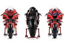 ducati-team-motogp-2021