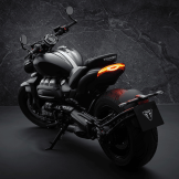 triumph-rocket-3-r-black-2021-6