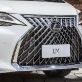 Lexus_LM350_Malaysia_Press-8