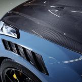 Nissan-GT-R-Nismo-Special-Edition-2021-12