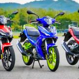 benelli-r18i-2021-malaysia-bg