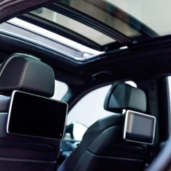 BMW X7 xDrive40i Pure Excellence 2021 -21