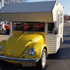 VW-Super-Bugger-11