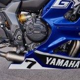 yamaha-yzf-r7-gytr-kit-0