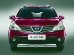 03-new-x-gear_garnet-red_front