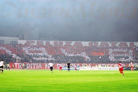 Foto:DinamoMania.ro