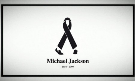 mj-tribute
