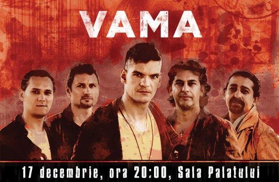 vama (1)