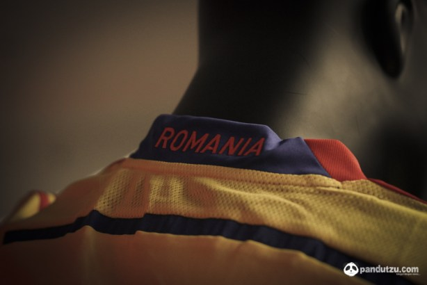 Noul echipament Adidas al Nationalei de Fotbal a Romaniei-6