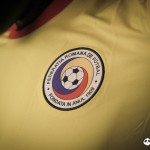 Noul echipament Adidas al Nationalei de Fotbal a Romaniei-7