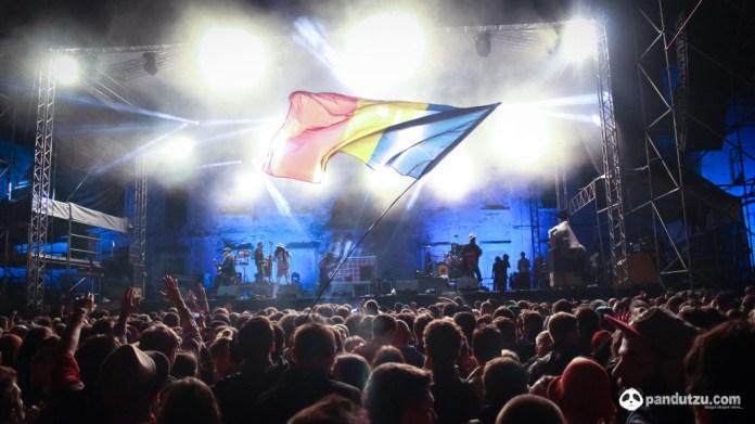 Electric Castle Festival 2014-168