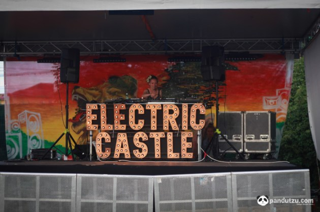 Electric Castle Festival 2014-206
