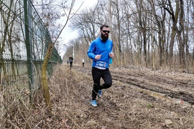 pandutzu triatlonist