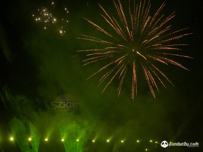 Sziget Festival - Day-5-42