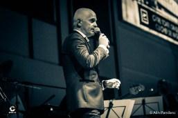 Virgil Iantu @ Beraria H-1