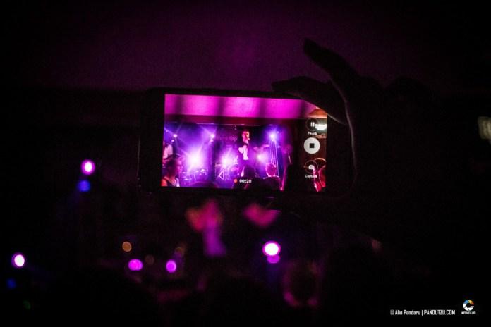 VUNK @ Hard Rock Cafe-40