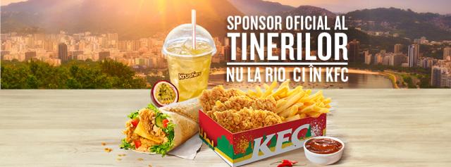 kfc-sponsorpebune