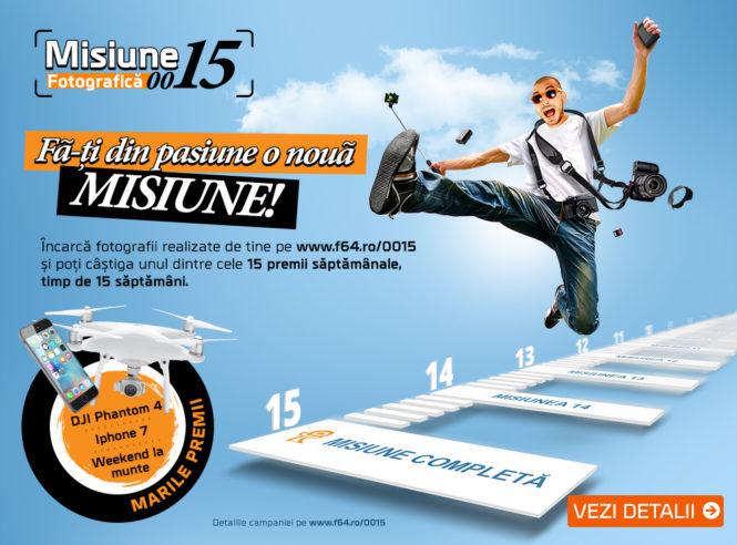 misiunea-fotografica-f64