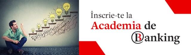 academia-de-banking