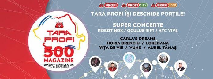 tara-profi-2016