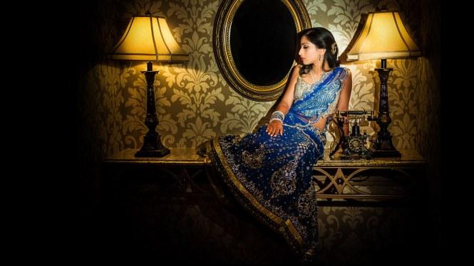 Nj Indian Wedding Photographers
