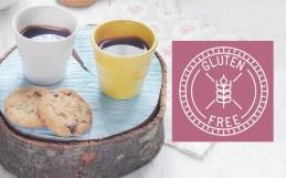 caffe-senza glutine