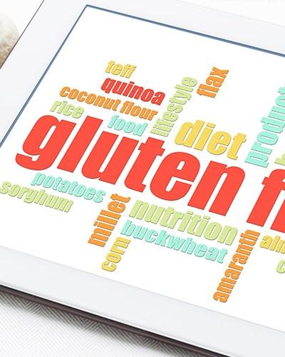 Dove si trova il glutine? La celiachia per i neodiagnosticati