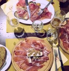 food_tour_bologna_pane_vino_san_daniele_senza_glutine