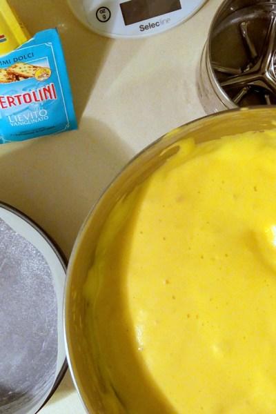 5 consigli per preparare un buon dolce senza glutine