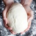 5 consigli utili per preparare il pane senza glutine