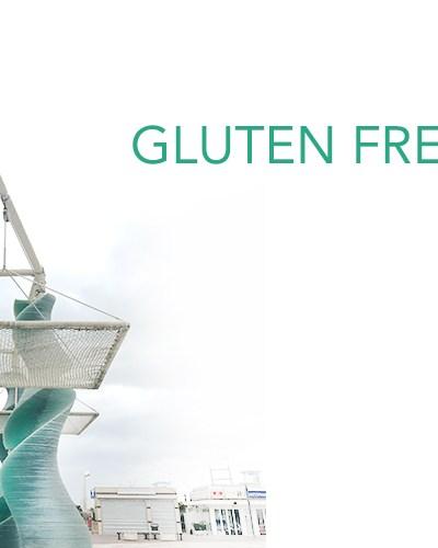 A Rimini per il Gluten Free Expo 2018