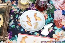 tè con bianconiglio 8