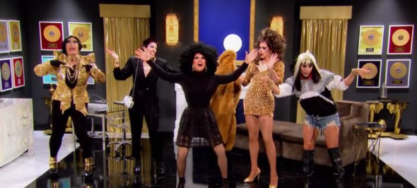 group-1-rupauls-drag-race-season-8-episode-3