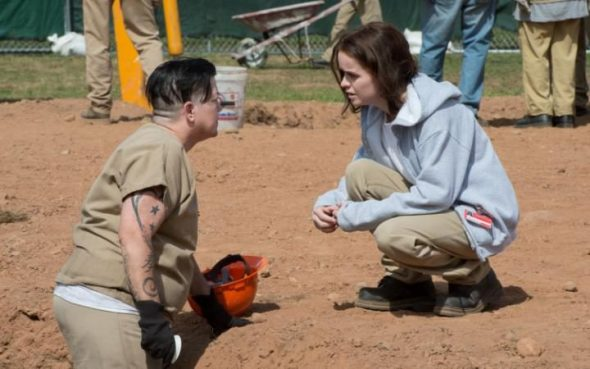 orange is the new black s04e09 2