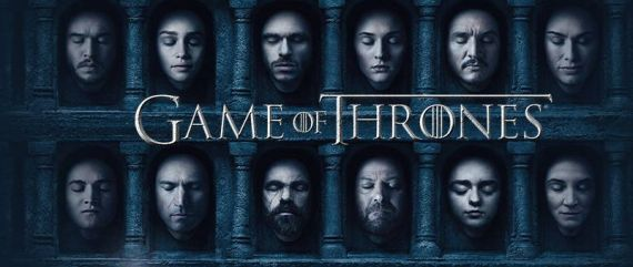 Game-of-Thrones-Season-6-HEADER