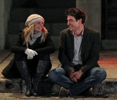 How-I-met-Your-Mother-Zoey-and-Ted-Mosby