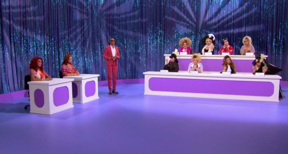 rupaul-all-stars-drag-race-snatch-game-s02e02