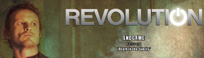 rev-ch3-final-rev-00002-138229