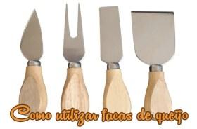 como-usar-facas-queijos