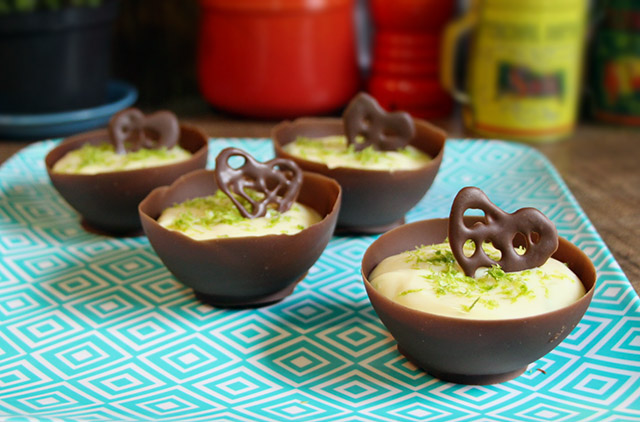 mousse-limao-chocolate
