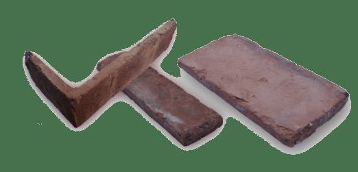 veneer-bricks