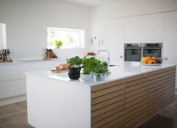 Küche_Panelit_6