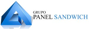 LogoPSG