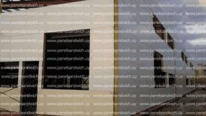 Panel Sandwich Fachada Ignifuga (3)