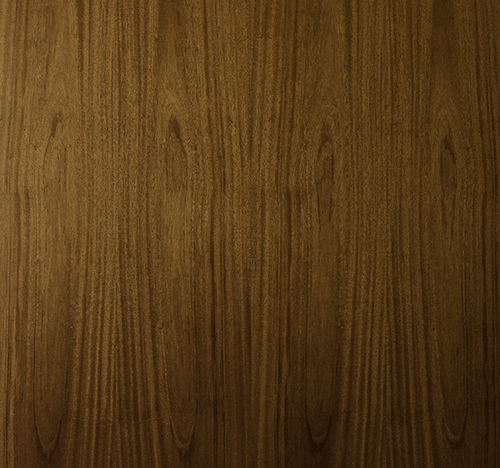 Wood Veneer Wall Panels - Panel Specialists, Inc.