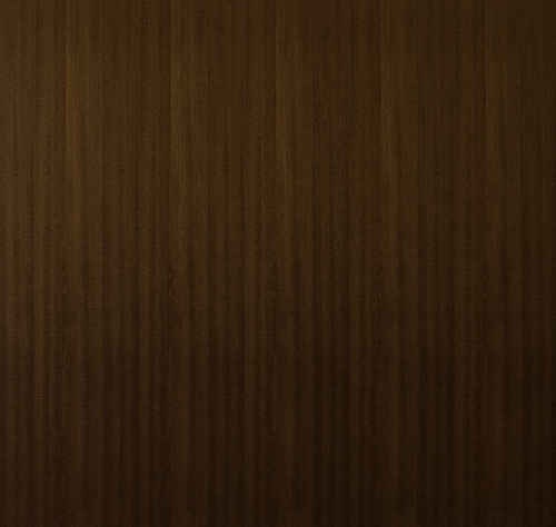 Quartered Makore Wood Veneer