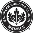 US Greenbuilding Council Member
