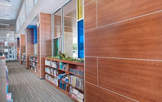 decorative wall panel systems