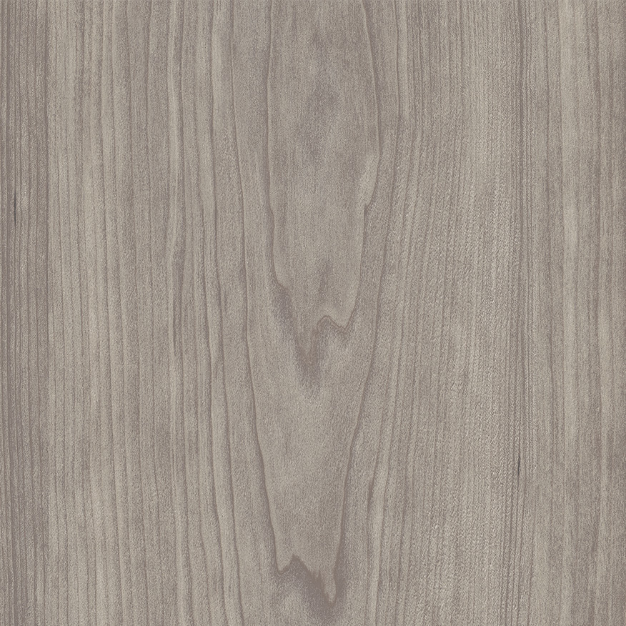 V002 Cherry Plain-Sawn Stone