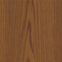 V006 White-Oak Plain-Sawn Toffee